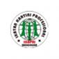 Ikatan Kartini Profesional Indonesia